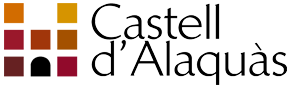 Castell d'Alaquàs