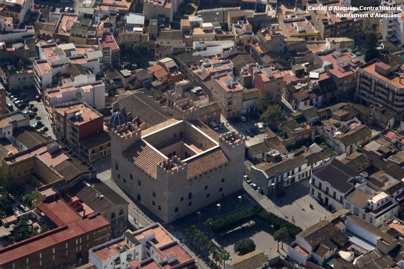 castellaerea-centrehistoric500