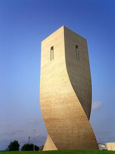 Resultado de imagen de cuarta torre de alaquas