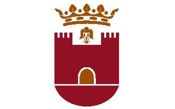 Resultado de imagen de escudo de alaquas